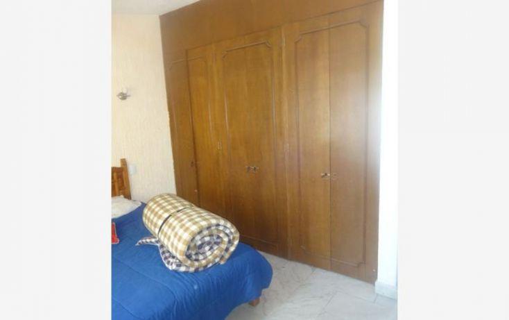 Foto de casa en venta en lomas de cortes, loma bonita, cuernavaca, morelos, 1530594 no 11