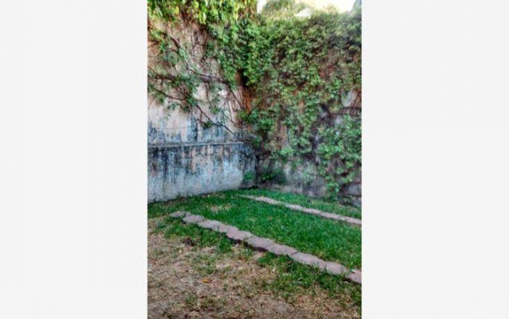 Foto de casa en venta en lomas de cortes, lomas de cortes, cuernavaca, morelos, 1764024 no 03