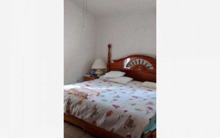 Foto de casa en venta en lomas de cortes, lomas de cortes, cuernavaca, morelos, 1764024 no 06