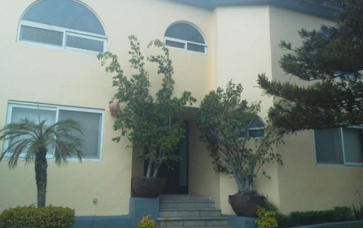 Foto de casa en venta en lomas de cortes, lomas de cortes, cuernavaca, morelos, 1823998 no 01
