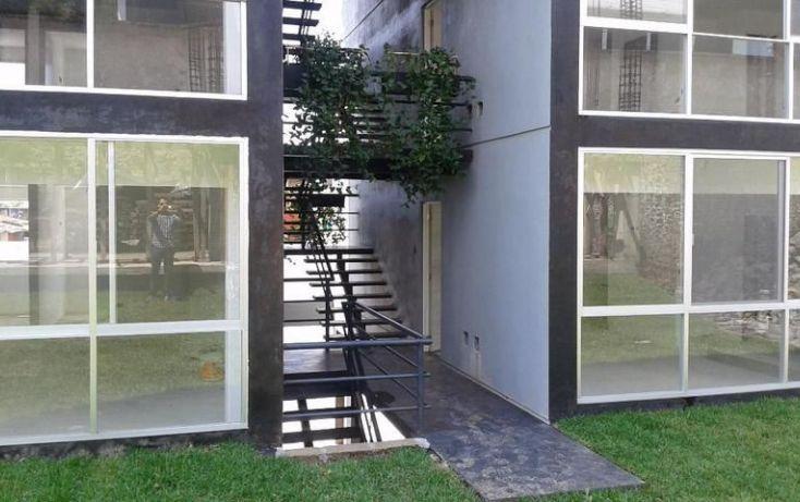 Foto de departamento en venta en, lomas de cortes oriente, cuernavaca, morelos, 1389827 no 02