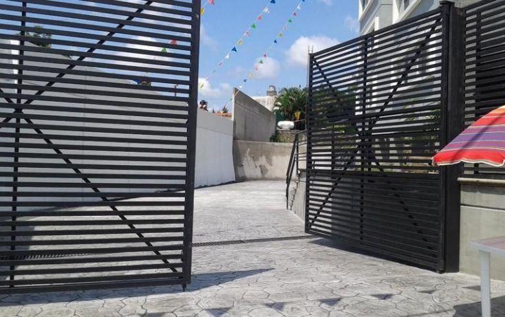 Foto de departamento en venta en, lomas de cortes oriente, cuernavaca, morelos, 1389827 no 04