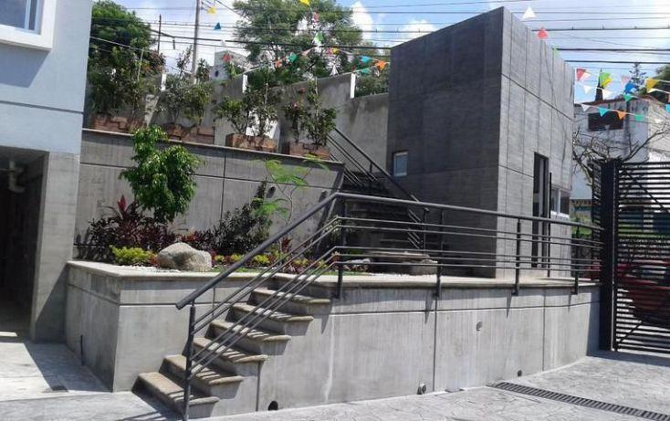 Foto de departamento en venta en, lomas de cortes oriente, cuernavaca, morelos, 1389827 no 06