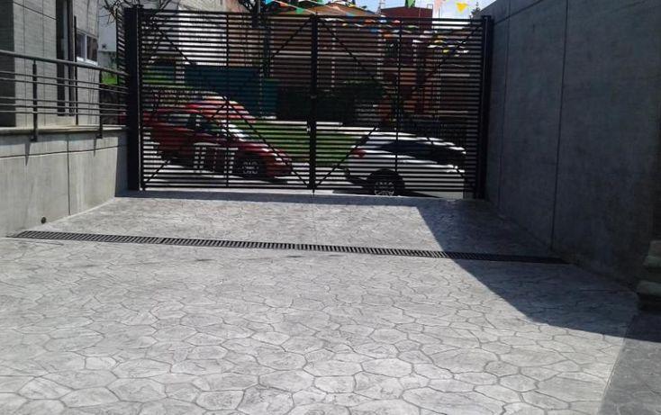 Foto de departamento en venta en, lomas de cortes oriente, cuernavaca, morelos, 1389827 no 07