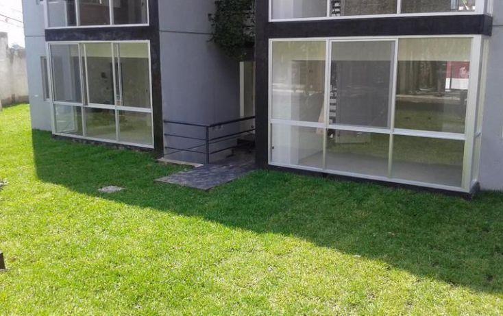 Foto de departamento en venta en, lomas de cortes oriente, cuernavaca, morelos, 1389827 no 13
