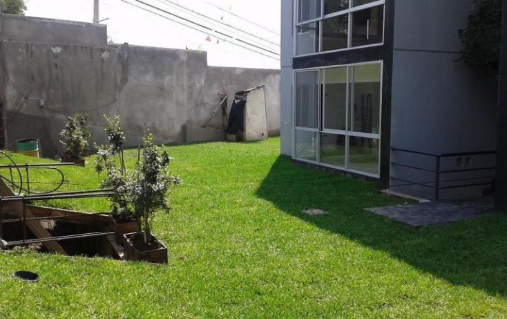 Foto de departamento en venta en, lomas de cortes oriente, cuernavaca, morelos, 1389827 no 14