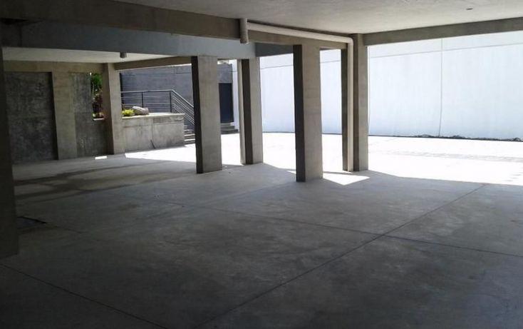Foto de departamento en venta en, lomas de cortes oriente, cuernavaca, morelos, 1389827 no 17