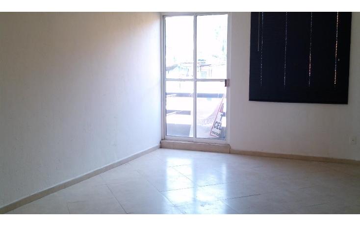 Foto de departamento en venta en  , lomas de cortes oriente, cuernavaca, morelos, 1406135 No. 05