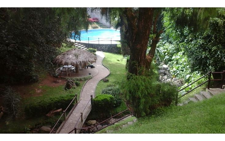 Foto de departamento en venta en  , lomas de cortes oriente, cuernavaca, morelos, 1406135 No. 08