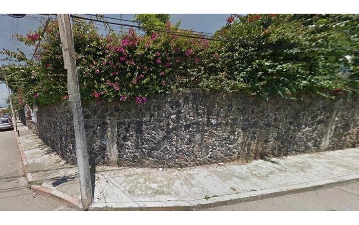 Foto de casa en venta en  , lomas de cortes oriente, cuernavaca, morelos, 1436667 No. 04