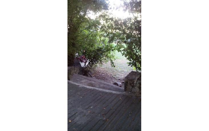 Foto de terreno habitacional en venta en  , lomas de cortes oriente, cuernavaca, morelos, 1524001 No. 04