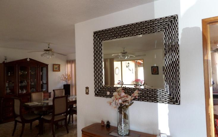 Foto de casa en venta en  , lomas de cortes oriente, cuernavaca, morelos, 1657519 No. 06