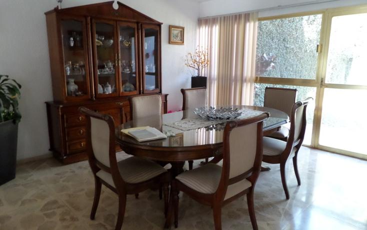 Foto de casa en venta en  , lomas de cortes oriente, cuernavaca, morelos, 1657519 No. 07