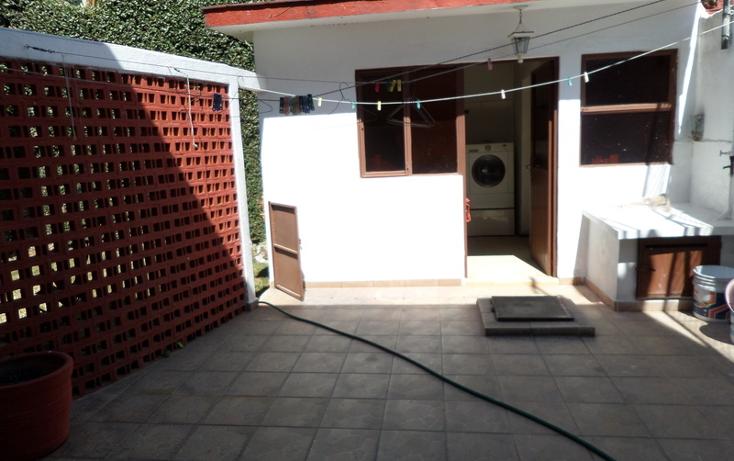 Foto de casa en venta en  , lomas de cortes oriente, cuernavaca, morelos, 1657519 No. 09