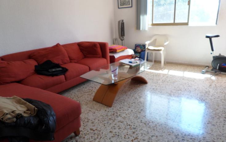 Foto de casa en venta en  , lomas de cortes oriente, cuernavaca, morelos, 1657519 No. 12
