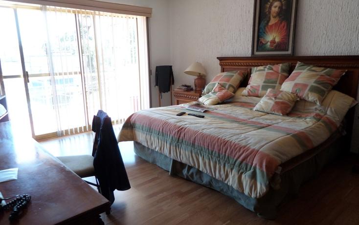 Foto de casa en venta en  , lomas de cortes oriente, cuernavaca, morelos, 1657519 No. 13