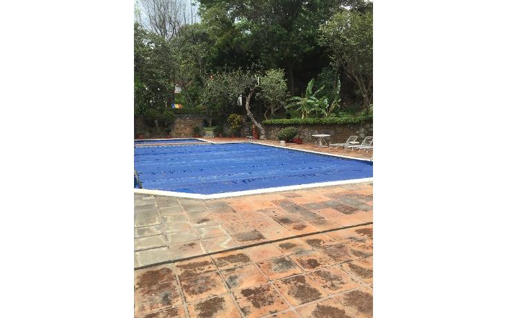 Foto de departamento en venta en  , lomas de cortes oriente, cuernavaca, morelos, 1737474 No. 03