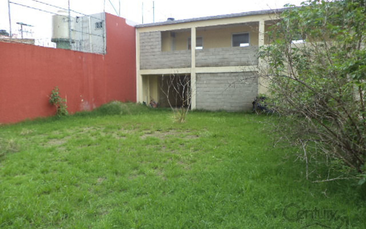 Foto de local en venta en  , lomas de cortes oriente, cuernavaca, morelos, 1856034 No. 06