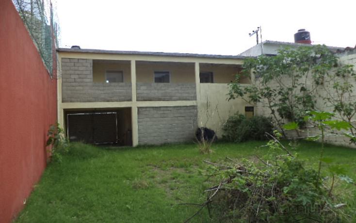 Foto de local en venta en  , lomas de cortes oriente, cuernavaca, morelos, 1856034 No. 07