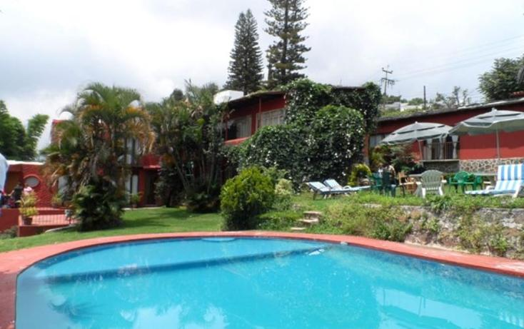 Foto de local en venta en  , lomas de cortes oriente, cuernavaca, morelos, 390205 No. 01