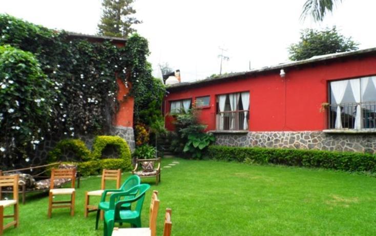 Foto de local en venta en  , lomas de cortes oriente, cuernavaca, morelos, 390205 No. 02