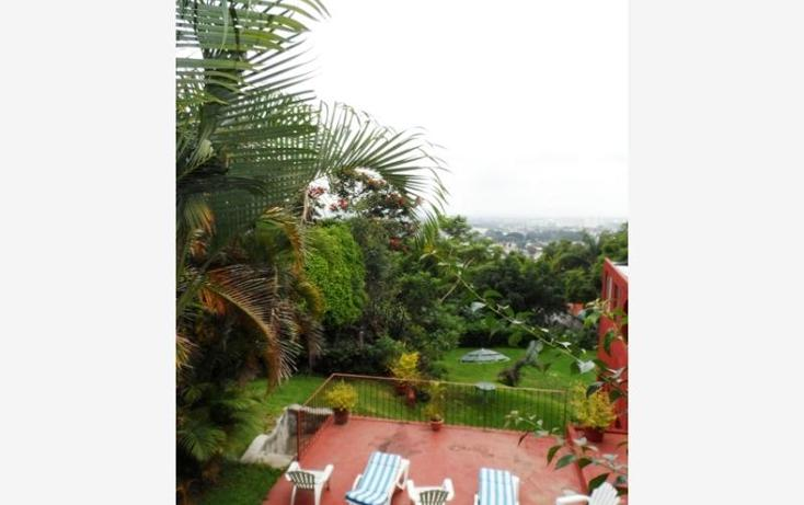 Foto de local en venta en  , lomas de cortes oriente, cuernavaca, morelos, 390205 No. 04