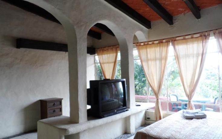 Foto de local en venta en  , lomas de cortes oriente, cuernavaca, morelos, 390205 No. 05