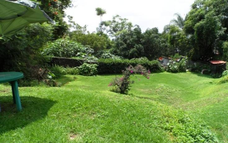 Foto de local en venta en  , lomas de cortes oriente, cuernavaca, morelos, 390205 No. 09