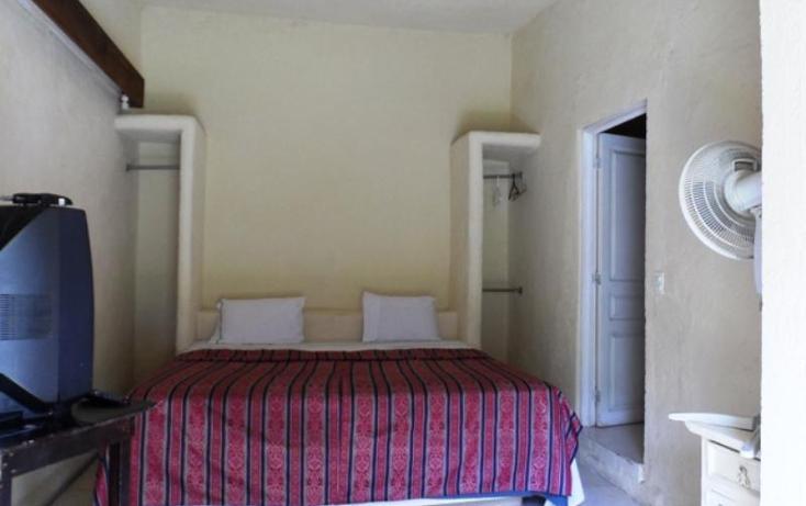 Foto de local en venta en  , lomas de cortes oriente, cuernavaca, morelos, 390205 No. 10