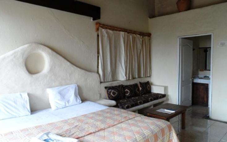 Foto de local en venta en  , lomas de cortes oriente, cuernavaca, morelos, 390205 No. 12