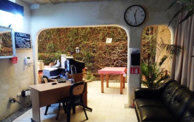 Foto de local en venta en  , lomas de cortes oriente, cuernavaca, morelos, 390205 No. 13