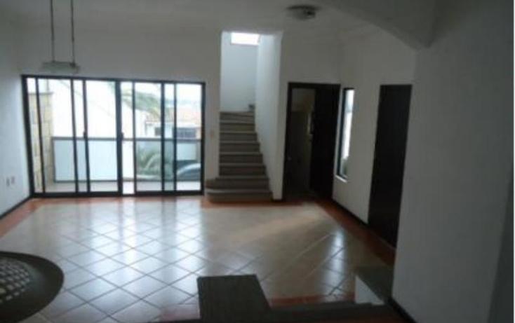 Foto de casa en venta en  , lomas de cortes oriente, cuernavaca, morelos, 399069 No. 02