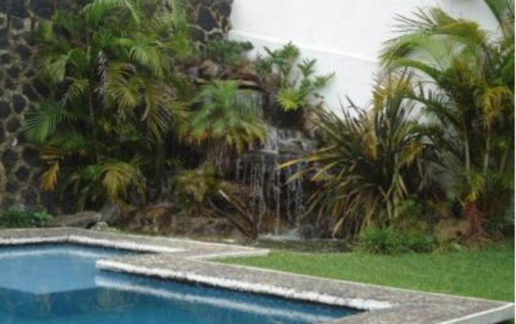 Foto de casa en venta en  , lomas de cortes oriente, cuernavaca, morelos, 399069 No. 08