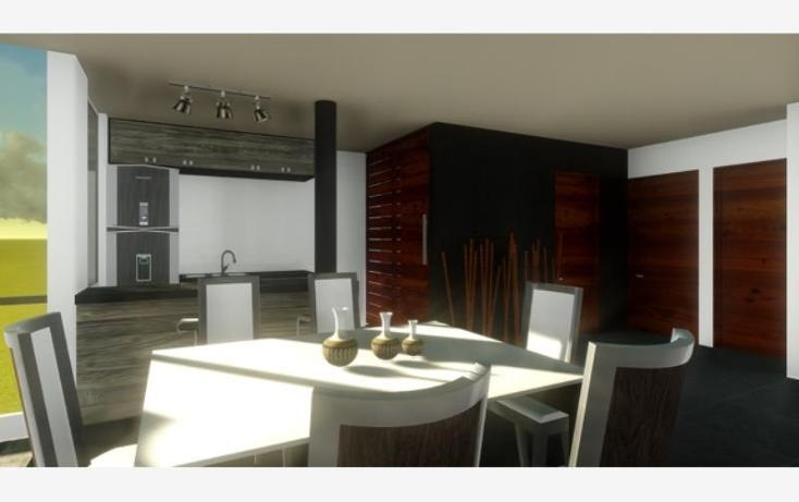 Foto de departamento en venta en  , lomas de cortes oriente, cuernavaca, morelos, 403446 No. 04