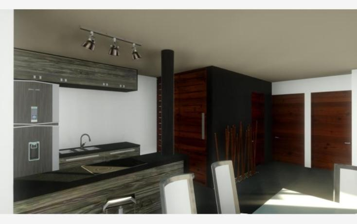 Foto de departamento en venta en  , lomas de cortes oriente, cuernavaca, morelos, 403446 No. 07