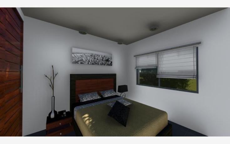 Foto de departamento en venta en  , lomas de cortes oriente, cuernavaca, morelos, 403446 No. 08