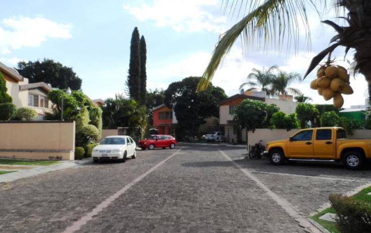 Foto de casa en venta en  , lomas de cortes oriente, cuernavaca, morelos, 446692 No. 02