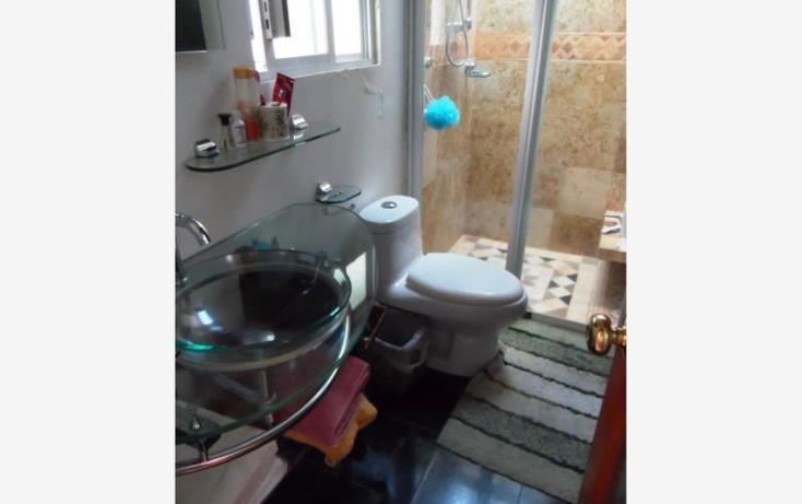 Foto de casa en venta en  , lomas de cortes oriente, cuernavaca, morelos, 446692 No. 15
