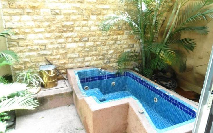 Foto de casa en venta en  , lomas de cortes oriente, cuernavaca, morelos, 446692 No. 17