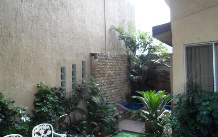 Foto de casa en venta en  , lomas de cortes oriente, cuernavaca, morelos, 446692 No. 19