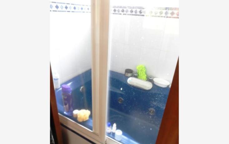 Foto de casa en venta en  , lomas de cortes oriente, cuernavaca, morelos, 446692 No. 29