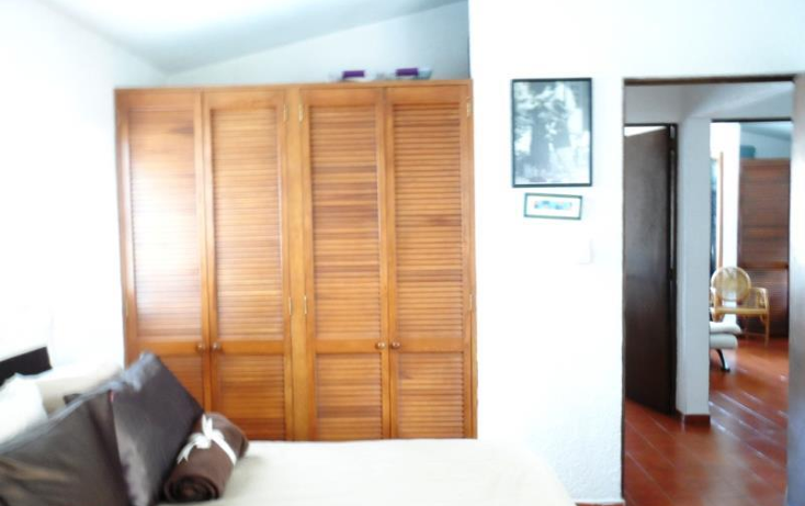 Foto de casa en venta en  , lomas de cortes oriente, cuernavaca, morelos, 446692 No. 30