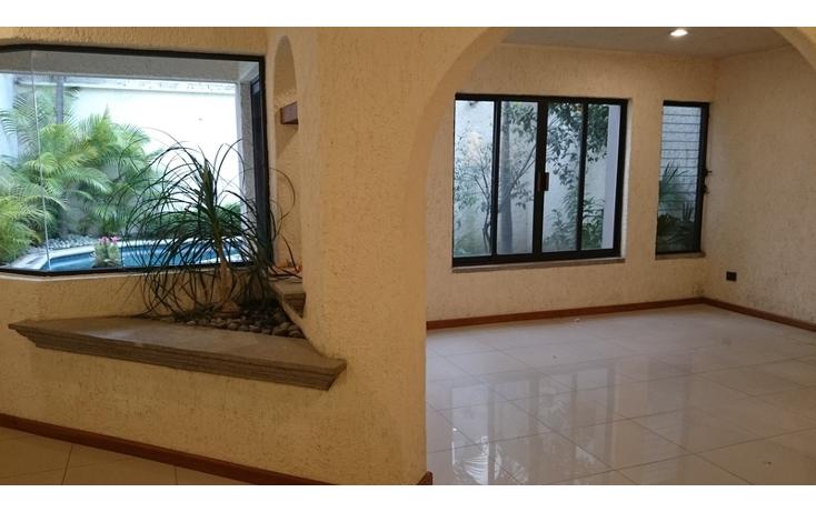 Foto de casa en venta en  , lomas de cortes oriente, cuernavaca, morelos, 825129 No. 02