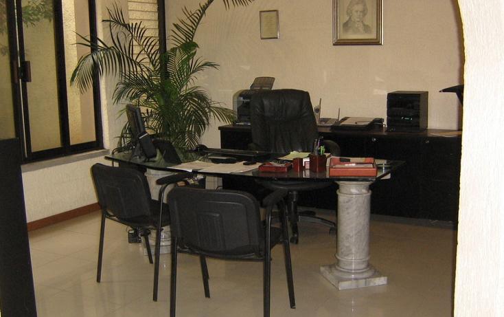 Foto de casa en venta en  , lomas de cortes oriente, cuernavaca, morelos, 825129 No. 04