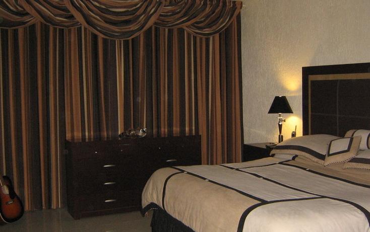 Foto de casa en venta en  , lomas de cortes oriente, cuernavaca, morelos, 825129 No. 10