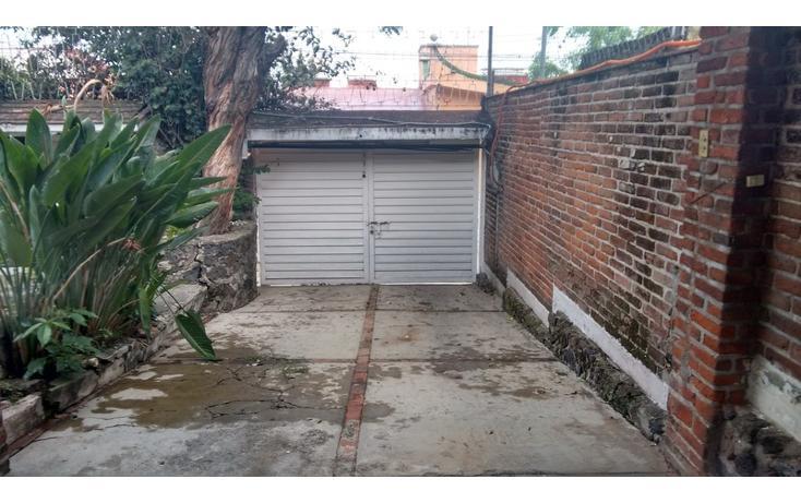 Foto de casa en venta en  , lomas de cortes oriente, cuernavaca, morelos, 965499 No. 03
