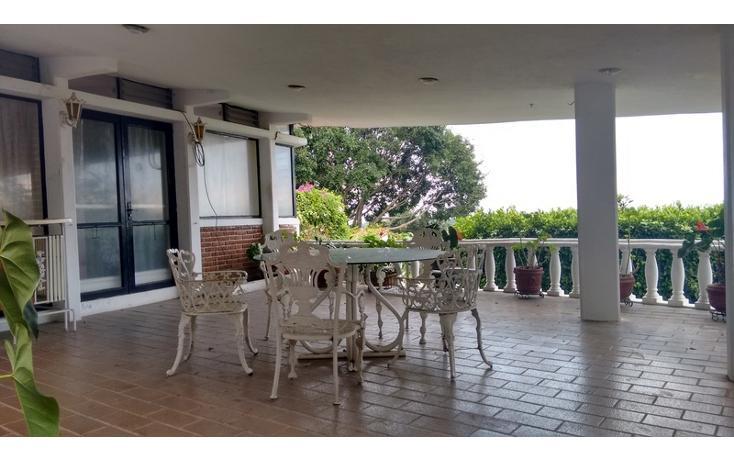Foto de casa en venta en  , lomas de cortes oriente, cuernavaca, morelos, 965499 No. 07