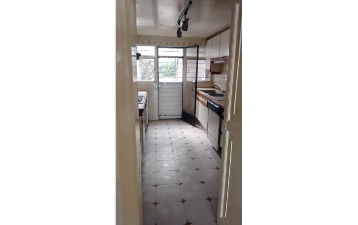 Foto de casa en venta en  , lomas de cortes oriente, cuernavaca, morelos, 965499 No. 08