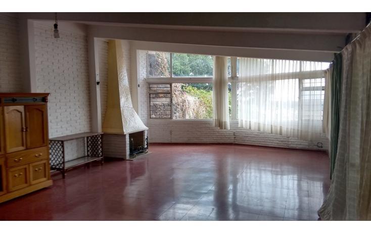 Foto de casa en venta en  , lomas de cortes oriente, cuernavaca, morelos, 965499 No. 09