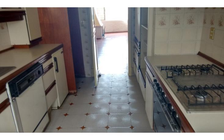 Foto de casa en venta en  , lomas de cortes oriente, cuernavaca, morelos, 965499 No. 10